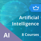 Artificial Intelligence Engineer Master's Course