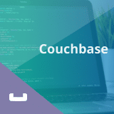 Couchbase Training