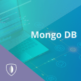 MongoDB Training