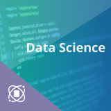 Data Science Course Online Training and Certification