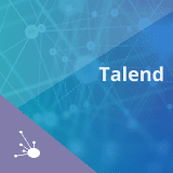 Talend Certification Training Course