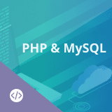 PHP and MySQL Training
