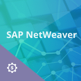 SAP NetWeaver Training & Certification