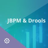 JBPM and Drools Training