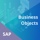 SAP Business Objects Certification Training and Tutorial