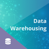 Data Warehousing Training with ERwin Tool