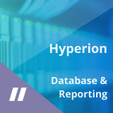 Hyperion Training