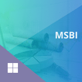 Microsoft Business Intelligence (MSBI) Certification Training