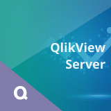 QlikView Server Training