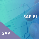 SAP BI Training – Combo Course
