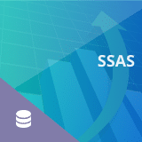SSAS Certification Training
