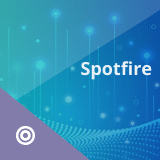 TIBCO Spotfire Training Course Online