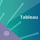 Tableau Training and Certification Course