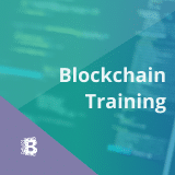 Blockchain Certification Training Course