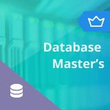 Database Architect Training: Combo Course