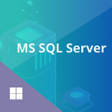 SQL Certification Course Training for MS SQL Server