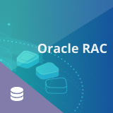 Oracle RAC Certification Training