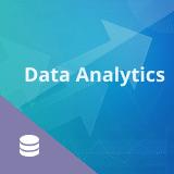 Data Analytics Training Course