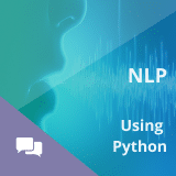 NLP Training Using Python