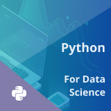 Python Data Science Course & Training