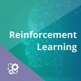 Reinforcement Learning Course Certification Training