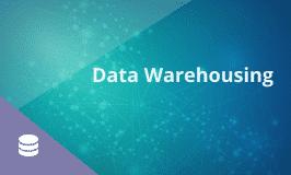 Data Warehousing Training with ERwin Tool