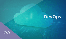 DevOps Certification Training Course Online