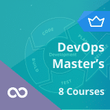 DevOps Architect Master's Training Program