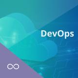 DevOps Certification Training Course Online