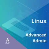 Linux Advanced Administration Training