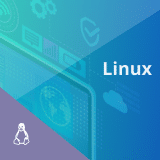 Linux Training