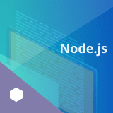 Node.js Certification Course Training