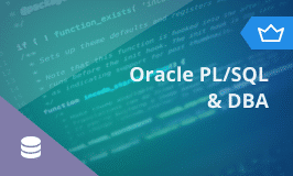 Oracle pl Sql dba Training
