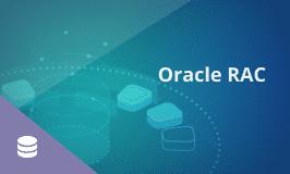 Oracle RAC Online Training Certification