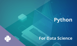 Python for Data Science Training Course