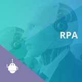 RPA Training Certification Course – Robotic Process Automation Training for UiPath