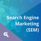 Search Engine Marketing (SEM) Training