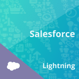Salesforce Lightning Training Course