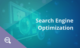 Search Engine Optimization (SEO) Training