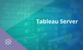 Tableau Server Training (Tableau Administration Training)
