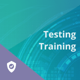 Testing Training (ETL, Selenium, Software and Hadoop) Combo Course