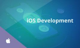 iOS Development Training