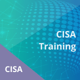 CISA Training & Certification