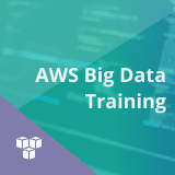 AWS Big Data Certification Course