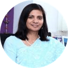 Dr. Ruppal Sharma