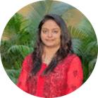 Dr. Sheila Roy