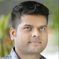 intellipaat-avatar