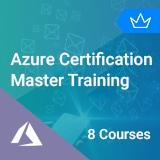 Microsoft Azure Certification Master Training