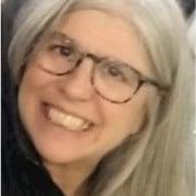 Jeanette Masso