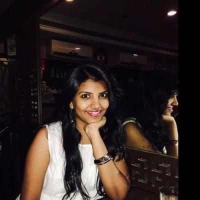 Poojitha Pastham
